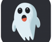 Ghost up