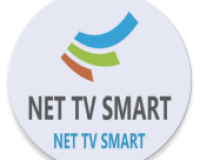 SH TV Android Box