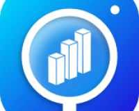 GrowStat: followers reports for instagram