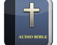 Audio Biblia Desconectado