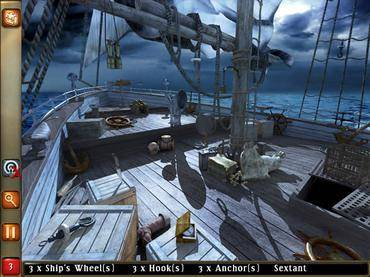 20000 leagues under the Sea Free Download Full