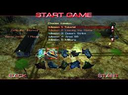 Air Assault 2 Free Download For PC Full Version