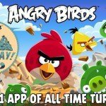 Angry Birds Descarga gratuita