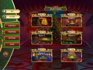 Christmas Griddlers Free Download Full