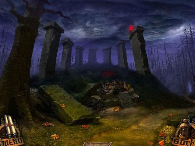 Exorcista 3 El inicio de la Oscuridad Descargar gratis completa