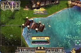 Download FATE Jogos jogo para PC
