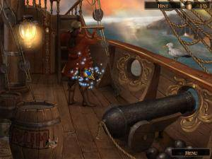 Fairy Island Download completa