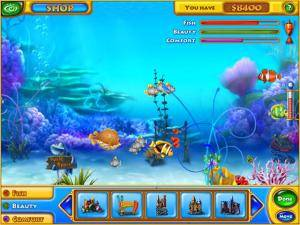 Fishdom Free Download Full