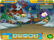 Fishdom Frosty Splash Descargar gratis completa
