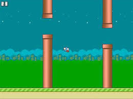 Flappy Bird New Free Download Full