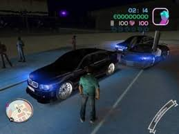 Descargar gratis GTA Vice City Deluxe Mod completa