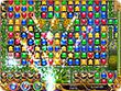 Descargar el juego Hola Venecia Para PC versión completa