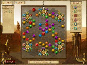 Hexus full free download
