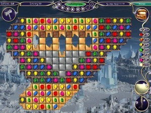 Free Download Jewel Match 2 Game For PC Full Version