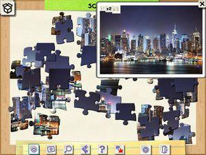 Jigsaw lança Free Full Download
