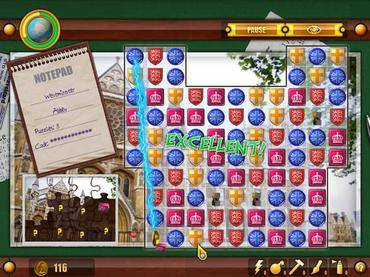 Julias Quest United Kingdom Free Download Full