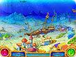 Lost in Reefs jogo para PC Versão Completa