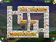 Mahjong Gold Game For PC Full Version