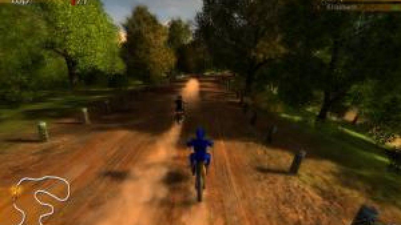 Free Download Moto Racing Game For Pc Full Version Gamebra Com