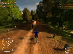 Free Download Moto Racing Game For PC Full Version