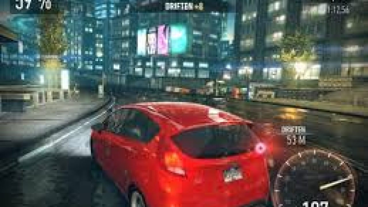need for speed 2015 download highly compressed