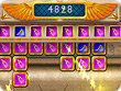 Faraones Mystery Juego para PC versión completa