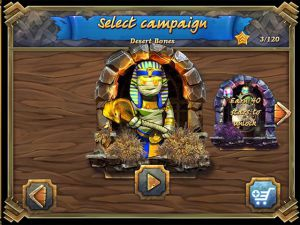 Royal Defense 2 Game Free Download For PC