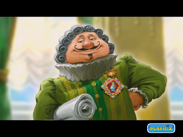 Royal Envoy 2 Free Download Full