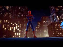 Descargar gratis Spider Man Friend or Foe completa