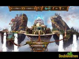 The Far Kingdoms Game For PC Full Version