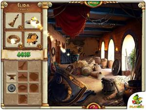 Free Download The Path of Hercules Game For PC Full Version