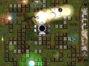 Download Ultimate Tank Full Game