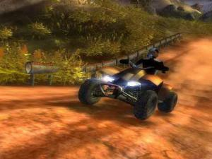 ATV Quadro Racing Free Download Full