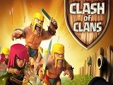 Clash of Clans para PC Free Full Download