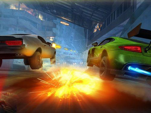 Invención 2 Juegos para PC Descargar versión completa
