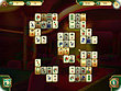 Prueba Mundial de Mahjong Descargar gratis completa