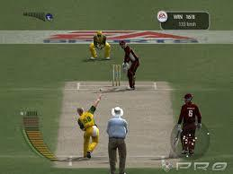 Free Download Cricket 2005