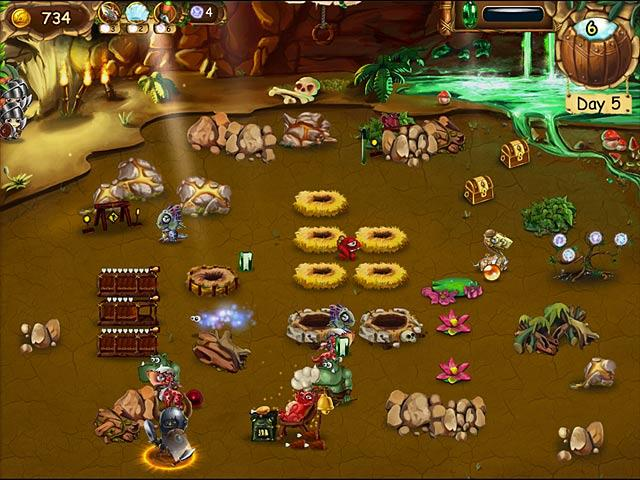 Free Download Dragon Keeper 2