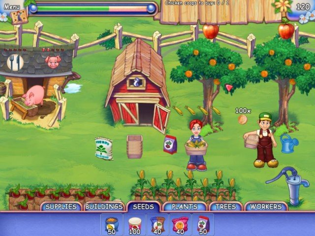 Farmcraft Free Full Download