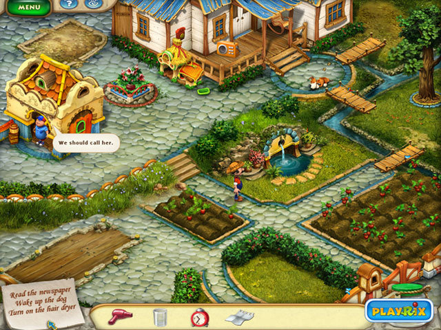 Farmscapes Descargar gratis completa
