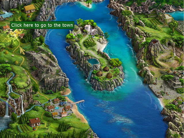 Magic Farm Free Download Full