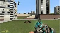 Garry's Mod Free Online